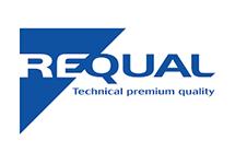 Logo Requal