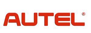 logo autel