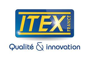 logo itexfrance