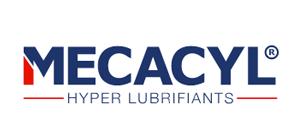 logo mecacyl