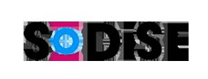 logo sodise