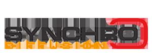 logo synchro